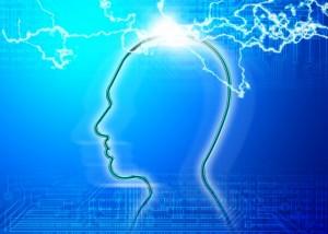 脳 メラトニン