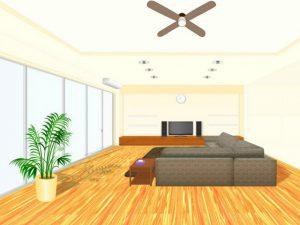 マンションでの照明器具交換ポイントを大公開!睡眠環境も整います